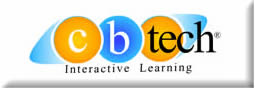 CBTech Interactive Learning